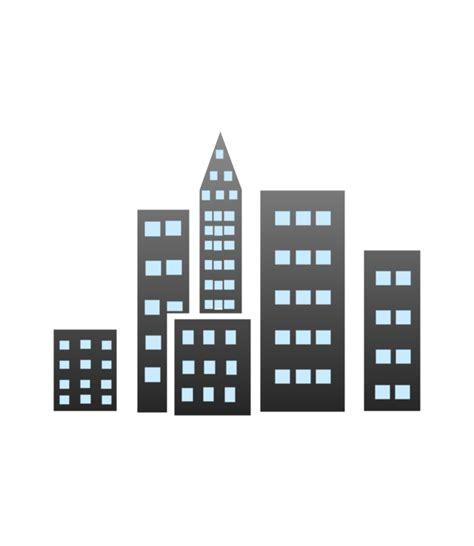 visio building stencils uml class diagram exle buildings and rooms cisco