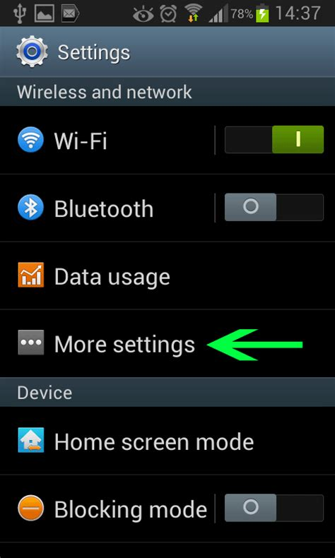 use android phone as how can i use android phone as a usb modem wikitechsolutions