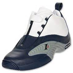 top 10 ugliest basketball shoes top 10 ugliest signature basketball shoes of all time