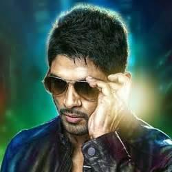 allu arjun stylish king allu arjun may 2016