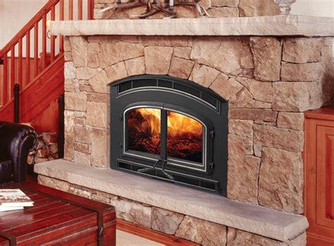 wood fireplaces anchorage ak alaska stove spa