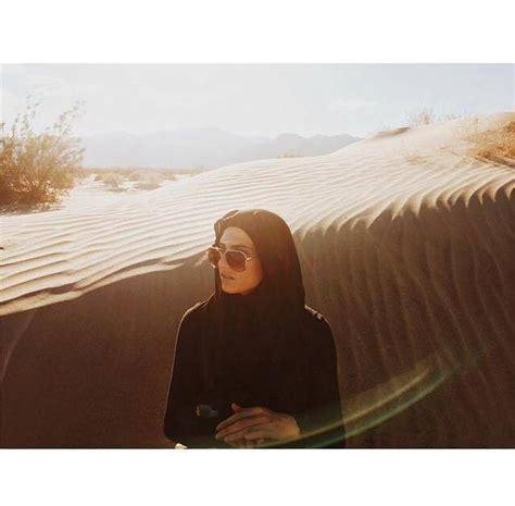 runway model  full time hijabi world hijab day