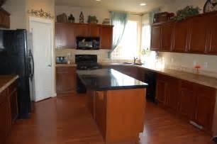 kitchen island with sink waraby corner
