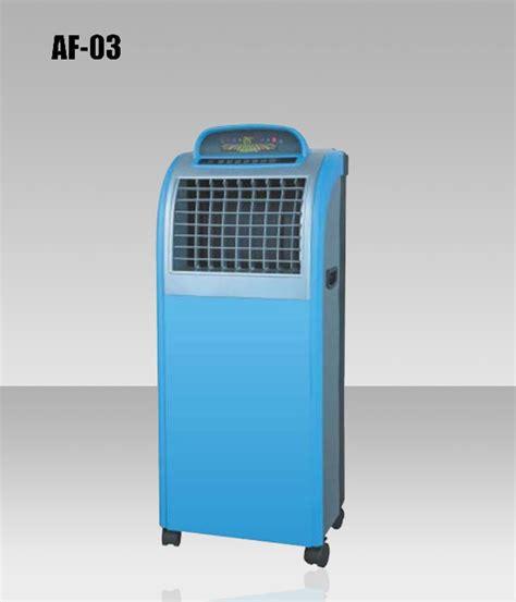 best air cooler best 8l portable evaporative air cooler china air cooler
