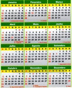Calendario 2018 Manaus O Mural De Riacho Da Comiss 227 O Votar 225 Projeto Que