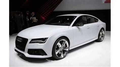 audi a9 concept car price audi a9 2015 car price illinois liver