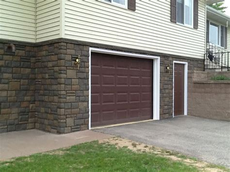 Home Remodel Visualizer photo gallery stone veneer projects genstone