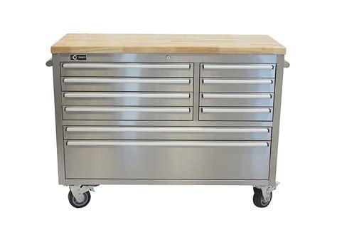 craftsman tool bench with drawers 100 craftsman tool bench with drawers amazon com
