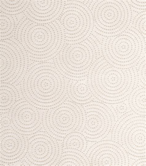 joann fabric upholstery foam home decor fabric sta kleen upholstery vinyl cladius pearl