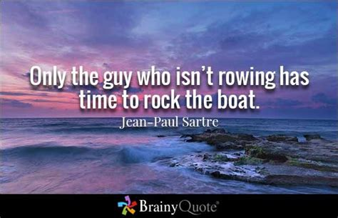 quotes boat and sea 25 best boating quotes on pinterest sailing quotes