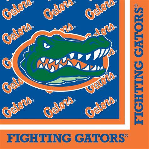 Florida Gators Live Wallpaper by Florida Gator Wallpaper Choices Wallpapersafari