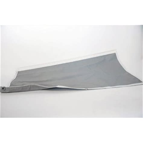 awning skirt isabella awning skirt wheel arch cover 481000082