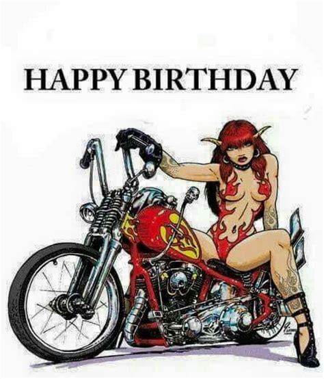 happy birthday biker images 53 best biker birthday images on happy