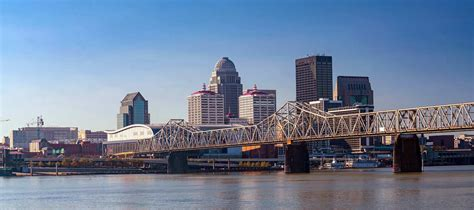 cheap flights to louisville book airlines tickets to sdf