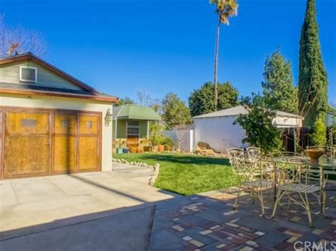 los angeles real estate homes for sale movoto autos post