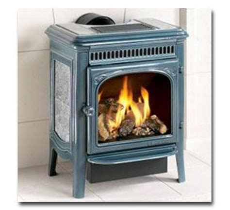 Franklin Gas Fireplace by 25 Best Ideas About Franklin Stove On Wood