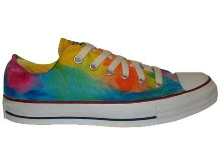multi colored converse 119 99 converse chuck all lo top custom