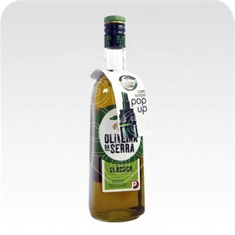Serra Top azeite cl 225 ssico oliveira da serra pop up matar saudades