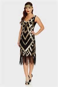 gatsby dress naf dresses