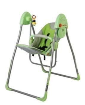 graco swing age range baby swing recalls