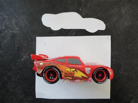 car cake template template for lightning mcqueen car cake autos weblog