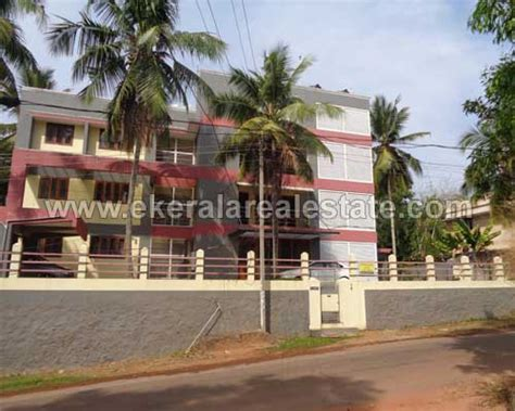 rooms for rent near technopark trivandrum furnished apartment for rent at sreekaryam gandhipuram near technopark trivandrum