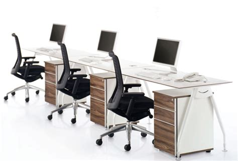 desk l cl affordable office furniture office furniture movers auckland design dining room sets 28 and