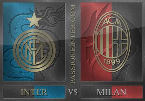 Vivaticket By Best Union Biglietti Inter Milan Ecco Tutte Le Informazioni Per