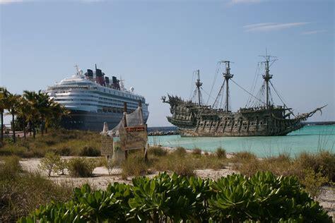 olandese volante pirati dei caraibi olandese volante pirati dei caraibi