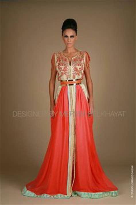 Kaftan Desigh Swarovski 02 1000 images about moroccan dresses caftans on
