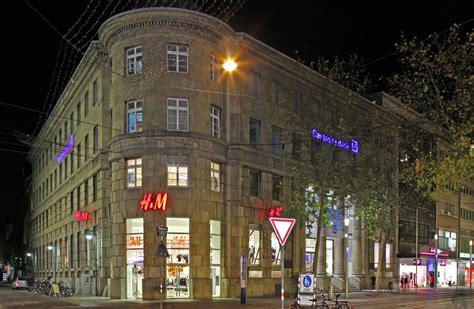 deutsche bank karlsruhe telefon karlsruhe kulturdenkmal kaiserstr 90