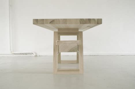 see saw bench balanced meals see saw table makes it impossible to sit alone