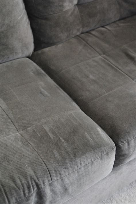 how much to steam clean a couch how to clean hardwood floors and microfiber furniture