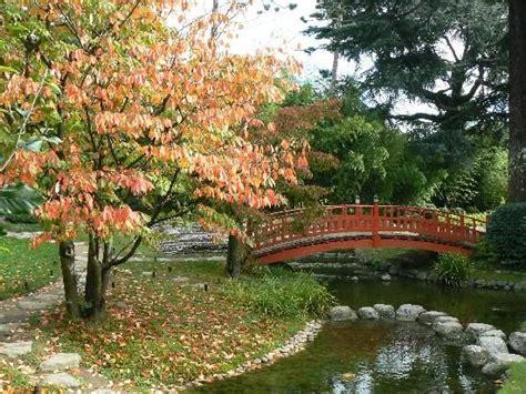 Imagenes De Jardines Japoneses | el camino al para 205 so los jardines japoneses