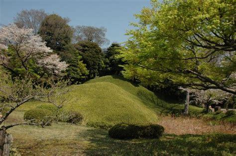 giardini mondo koishikawa garden 187 tokyo 187 giappone giardini mondo