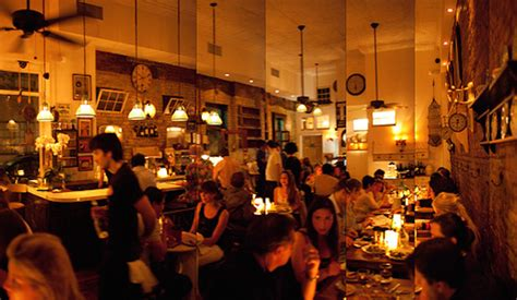 malaparte nyc malaparte italian restaurant