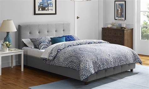 beds that move how to efficiently move a king size bed overstock com