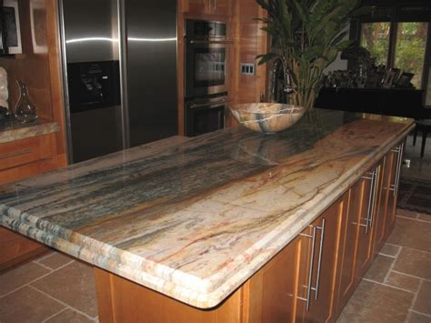 20 Cool Granite Designs For House Kaf Mobile Homes 36240