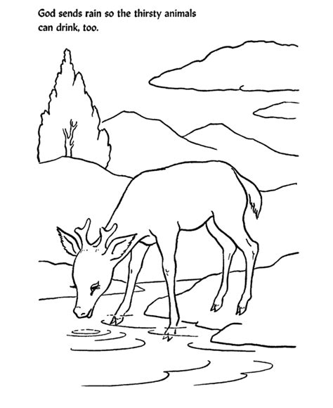 bible coloring pages for sunday school lesson sunday school lessons coloring pages az coloring pages