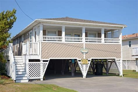 24 best obx vacation rentals images on outer