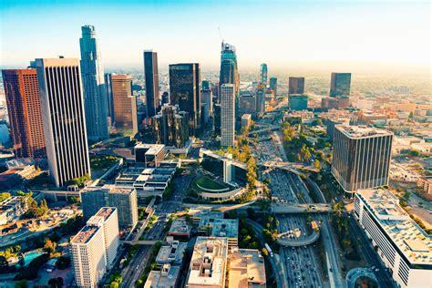 Of California Los Angeles Mba by Universidade Dos Eua D 225 Bolsas De Mba De Us 45 Mil A