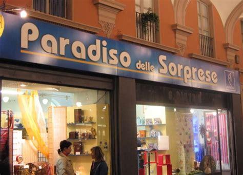 negozio candele torino i negozi
