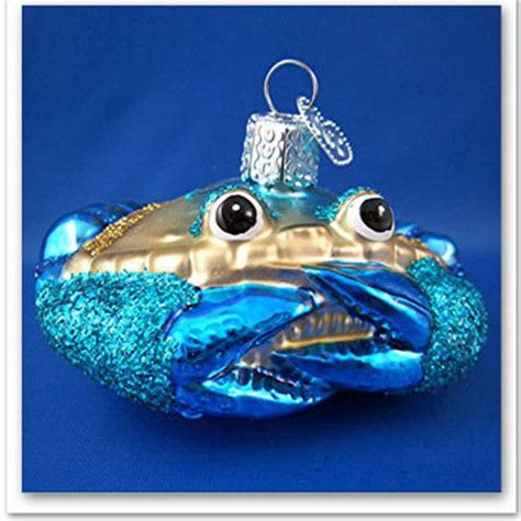 mercury ornament jellyfish 17 best images about handmade glass ornaments on vintage