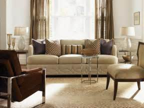 Living Room Sofa Pillows Beautiful Pillows For Sofas Decorating Homesfeed