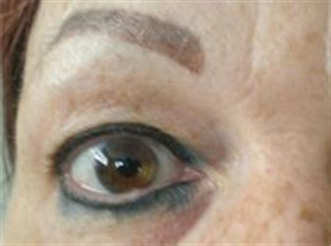 eyeliner tattoo migration permanent makeup home greensboro nc