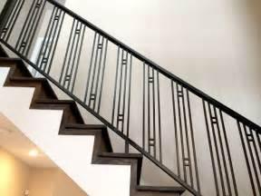 stairs astounding cast iron railing stunning cast iron