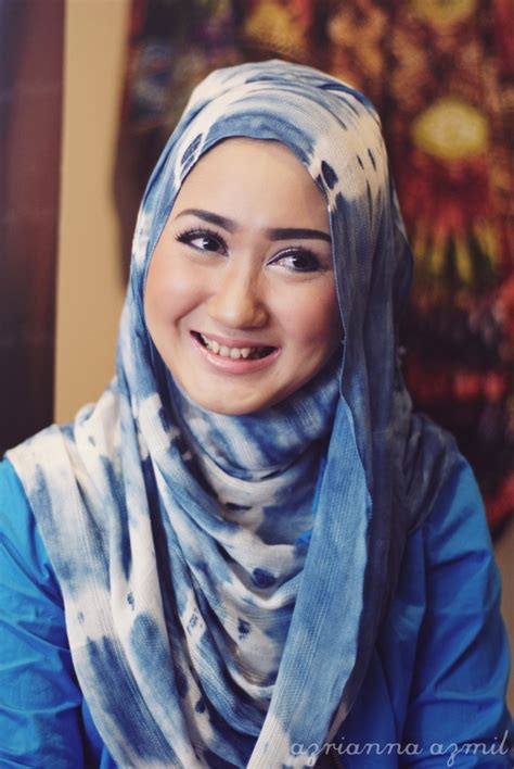 Dian Pelangi B Ap0t 496 best images about hijabs on muslim islamic fashion and chic