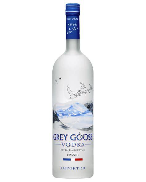 grey goose vodka grey goose vodka 700ml dan murphy s buy wine
