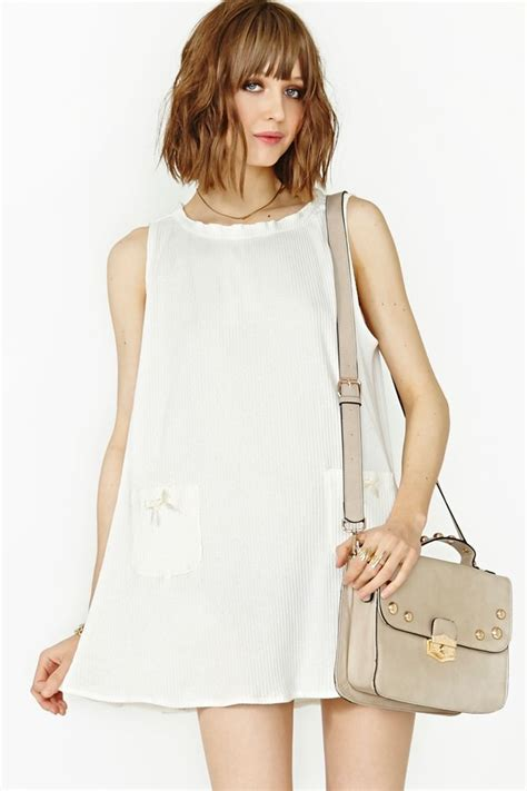 Cicilia Dress cecilia dress summer fashion clothes