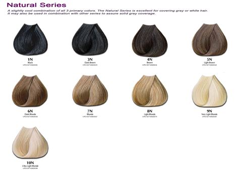 ash hair color chart satin hair colors buy hair colors ysb